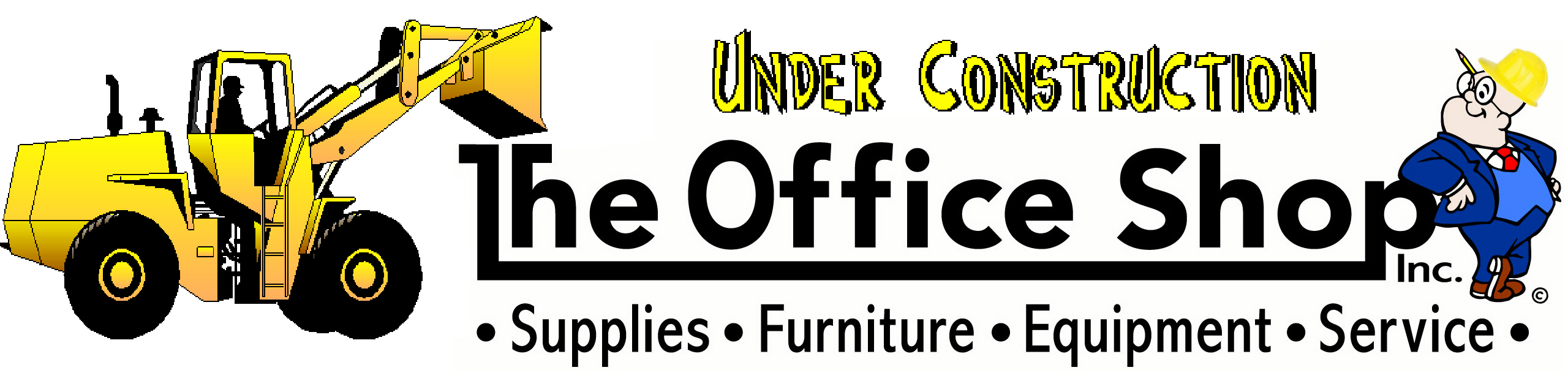 The Office Shop Inc Brainerd And Aitkin Minnesota